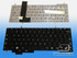 SAMSUNG N210, N220 US BLACK KEYBOARD CNBA5902704