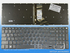 ACER ASPIRE E5-722 E5-772 V3-574 US BLT KEYBOARD NK.I1517.012