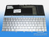 DELL ADAMO 13 US REPLACE LED BACKLIT KEYBOARD 0T789M