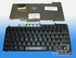 DELL LATITUDE D620, D630, D631, D820, D830 US KEYBOARD 0UC172