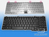 ALIENWARE M9750 M9700 CLEVO D90T US KEYBOARD MP-03753US-839