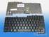 DELL D510, INSPIRON 6000, 9200, 9300, XPS M170 KEYBOARD 0H5639