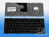 FUJITSU ESPRIMO U9200 AMILO SI1520 US REPLACE KEYBOARD K002446B2