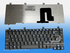 HP PAVILION DV4000, PRESARIO V4000 LAPTOP KEYBOARD 383495-001
