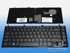 HP PROBOOK 4420S 4421S 4426S US REPLACE KEYBOARD 605056-001