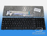 HP PROBOOK 4535S 4530S 4730S US REPLACE KEYBOARD 646300-001