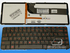 HP PAVILION DV4-3000, DM4-3000 US REPLACE KEYBOARD 671180-001