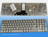 HP COMPAQ ELITEBOOK 8770W US REPLACEMENT KEYBOARD 688737-001
