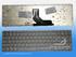 HP PROBOOK 6570B ELITEBOOK 8570P US BLACK KEYBOARD 690402-001