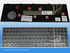 HP PROBOOK 4540S 4545S US REPLACE KEYBOARD BLACK 702237-001