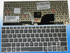 HP COMPAQ ELITEBOOK 2170P PC REPLACE KEYBOARD 705613-001