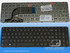 HP 350 G1, 355 G2 US BLACK REPLACE KEYBOARD 758027-001