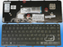 HP PROBOOK 430 G2 US BLACK REPLACE KEYBOARD 767470-001