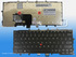 LENOVO THINKPAD A275 X250 X260 X270 US KEYBOARD BLACK 01EN548