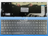 LENOVO IDEAPAD 110-15ISK US KEYBOARD BLACK 5N20L25958
