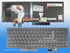 LENOVO THINKPAD T570 P51S US REPLACE KEYBOARD BLK/BL SN20M07934