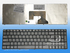MEDION AKOYA E6226 P6812 P7624 MD98630 US KEYBOARD V111430AS2