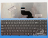 MEDION AKOYA E6217 MD98740 US KEYBOARD V128862BS2