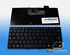 LENOVO IDEAPAD S9 S9E S10 S10E BLACK US KEYBOARD 25-008121