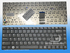 SAMSUNG R420 R425 R439 R470 R480 US BLACK KEYBOARD CNBA5902490