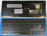 SONY VAIO VPC-S US REPLACE KEYBOARD BLACK BACKLIT 1-487-791-11