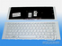 SONY VAIO VPC-EA US REPLACE KEYBOARD WHITE 1-487-924-21