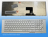 SONY VAIO VPC-EJ US REPLACE KEYBOARD WHITE 1-489-723-11