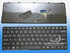 SONY VAIO E SERIES SVE11 US REPLACE KEYBOARD BLACK 1-490-363-11