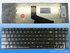 TOSHIBA TECRA/SATELLITE PRO A50-A US BLACK KEYBOARD P000588260