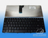 ASUS UL30, U81A, A42, K42 US REPLACE KEYBOARD 04GNV62KUS00